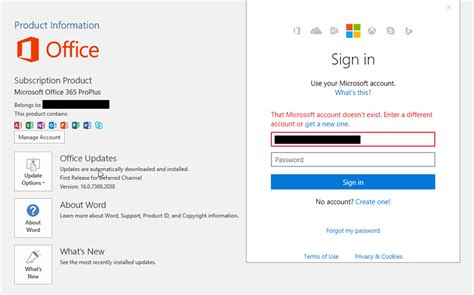 Office 365 Account by Cannot Add Store Service To Office 365 Account Microsoft