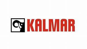 27 Kalmar Forklift Service Manuals Free Download