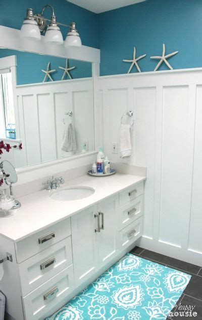 lake cottage style summer house  bedrooms bathrooms