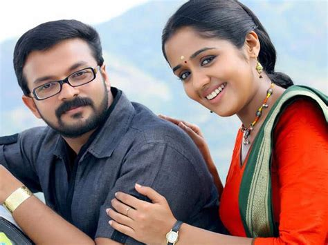 new malayalam movies video songs download