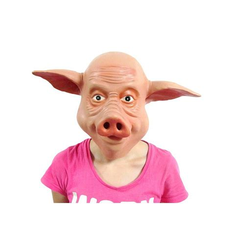 jeu de cuisine gateau masque cochon cadeauleo com