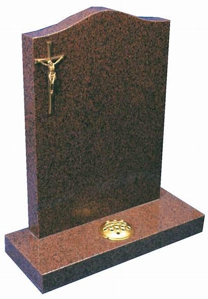 Granite Headstone Memorial Headstones Colours Striking Coloured