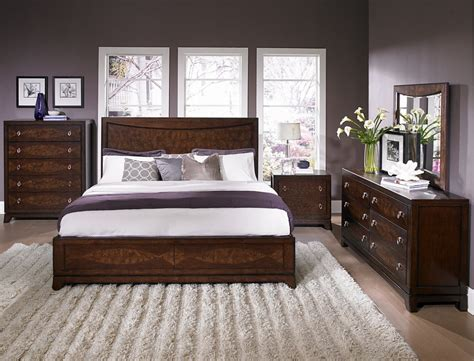 King Size Bedroom Sets Clearance ikea bedroom sets 2018 home comforts