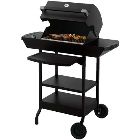 knives kitchen best dimplex ebq outdoor electric grill on cart