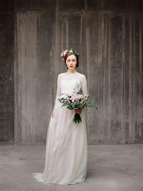 agnia mermaid best 25 tulle wedding ideas on fashion