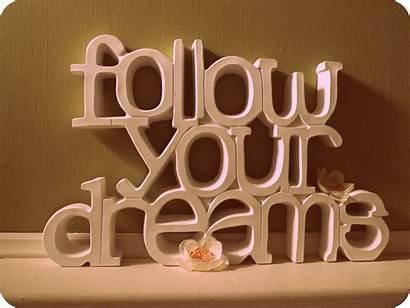 Brain Left Face Dreams Follow Right Idealistic
