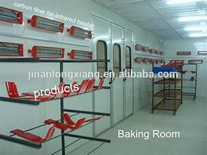 Heating Painting Room Furniture Spray Paint Furniture Polish Spray