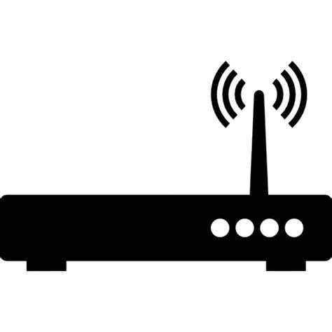 telecharger gratuit adaptateur internet sans fil