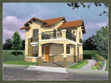 modern house design plans ultra modern small house plans modern house plans designs
