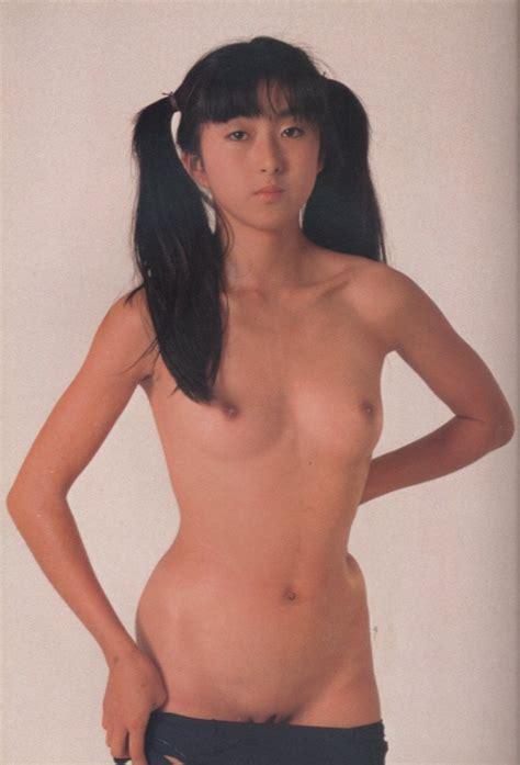 mignon japonais fille 3 - Prons Collection