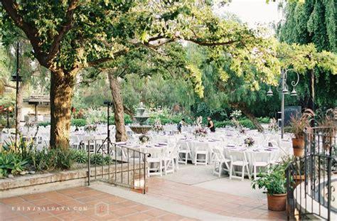 los angeles la river center and gardens wedding
