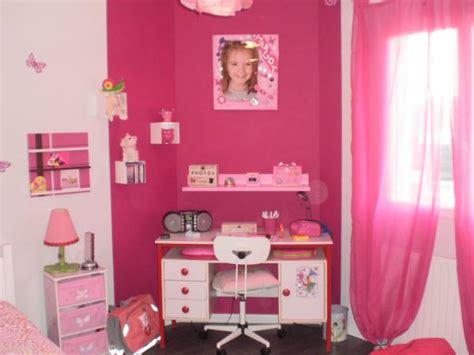 le de bureau pour fille chambre de fille 6 photos carlig