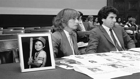 Did Jeffrey Dahmer Kill Adam Walsh By Mike Moran Medium
