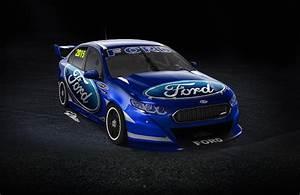 Fg Automobiles : fpr prepares for fg x v8 supercar speedcafe ~ Gottalentnigeria.com Avis de Voitures