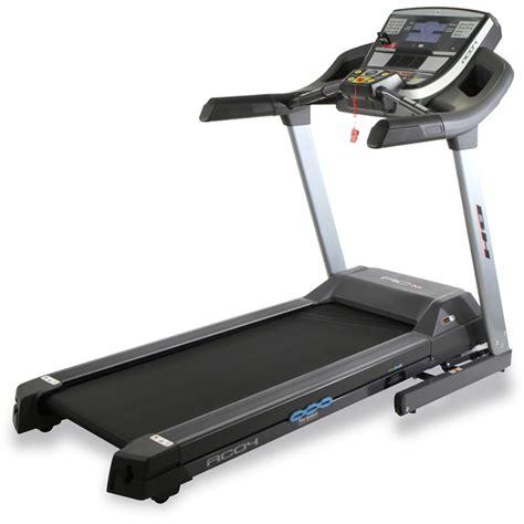 tapis fitness pas cher 28 images weslo tapis de course inclinaison motoris 233 cadence 21 5