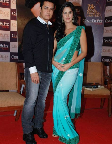 bollywood actresses  tarun tahiliani outfits