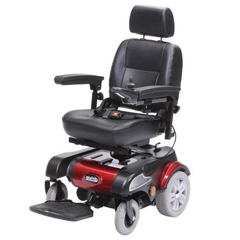 drive sunfire plus ec power chair factory outlet