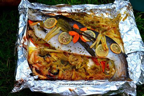 cuisiner du saumon frais recettes saumon frais au four