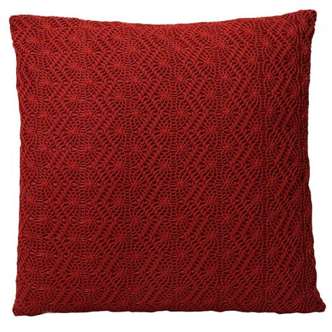joss and throw pillows 17 best images about decorative pillows sayings on