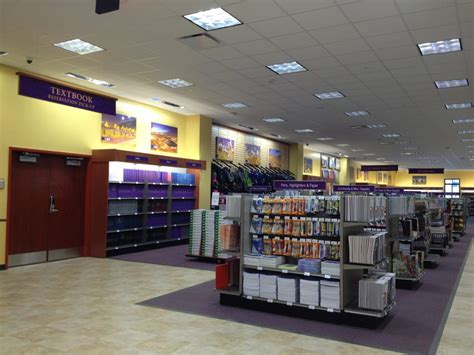 Barnes Noble Baton by Barnes Noble At Lsu Bookstores Baton La