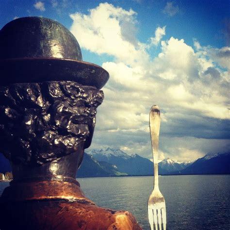 cuisine vevey retreating to the spas of lake geneva switzerland