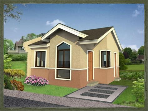 Haus Bauen Billig by Cheapest House To Design Build Cheap Affordable House