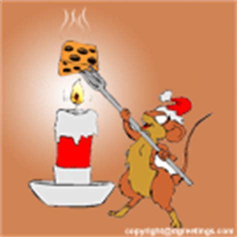 Weihnachtsbilder Lustig Animiert.Kostenlose Herunterladen Animierte Weihnachtsbilder Lustige