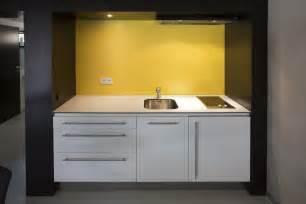 singleküche mit spülmaschine singleküche