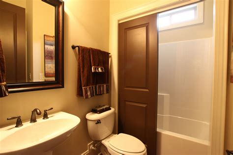 images of bathroom decorating ideas bathroom decorating ideas for comfortable bathroom cheap