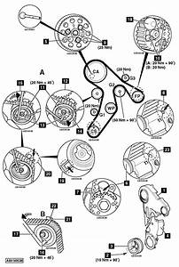 Vw 1600 Engine Diagram  Diagram  Auto Wiring Diagram