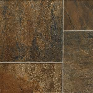 laminate tile flooring hton bay flooring sl