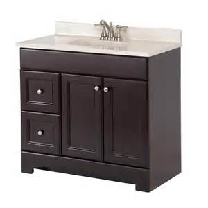 home depot bathroom vanities 36 inch narrow depth vanity