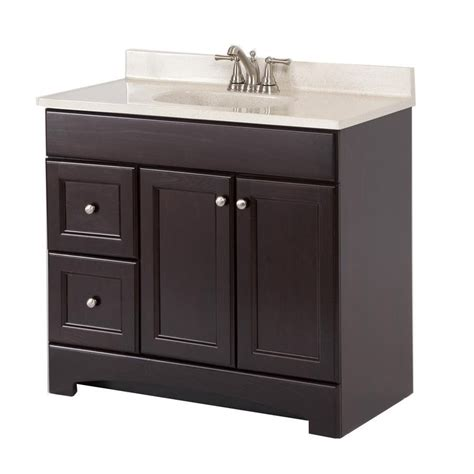wonderful bathroom home depot bathroom vanities