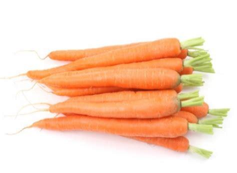 cuisine nantaise the menu carottes carrots in cuisine