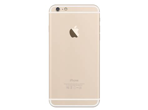 iphone back iphone 6 plus gold back free graphics