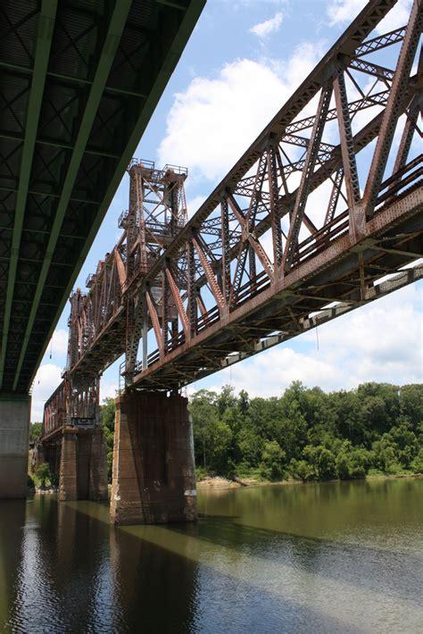 bridgehuntercom mnbr naheola bridge