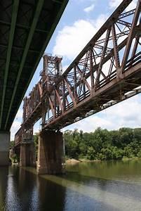 Bridgehunter, Com
