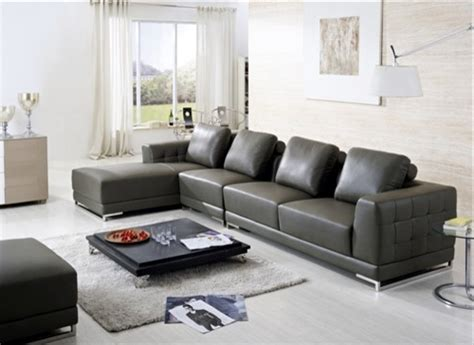 Sofa Clearance by Sectional Sofa Clearance The Best Way To Get High Quality