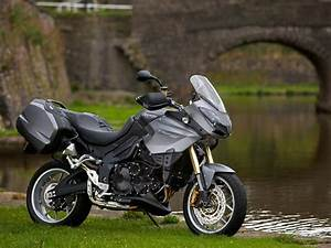 2012 Triumph Tiger 1050 Pictures  Photos  Wallpapers And