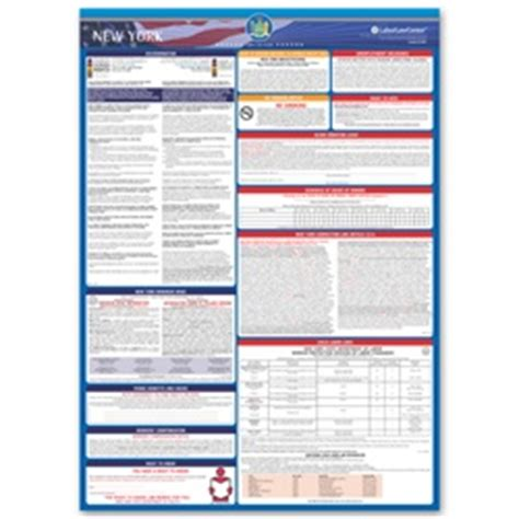 indiana state form 34401 workers compensation workers compensation notice indiana