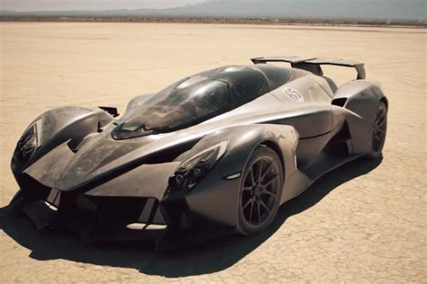 raesr tachyon speed electric hypercar launched