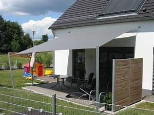 Sonnensegel Wasserdicht Dreieck : sonnensegel allgemeines viereck online kaufensonnensegel allgemeines viereck ~ Eleganceandgraceweddings.com Haus und Dekorationen