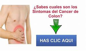 sintomas de cancer de colon sintomas del cancer de colon With gingivitis como tratarla y cuales son sus causas