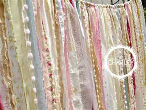 Dorm Shower Curtains