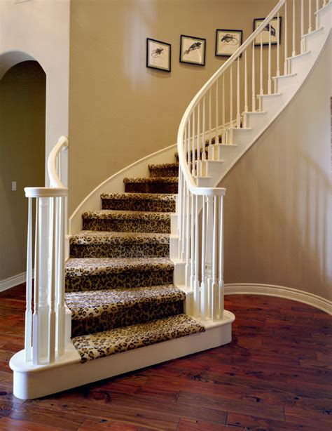 Best Type Of Flooring For Stairs by Stairs And Wood Floors