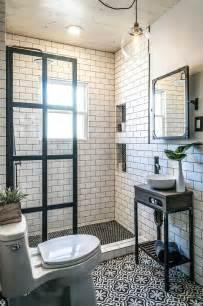 subway tile bathroom designs best 25 white subway tile bathroom ideas on