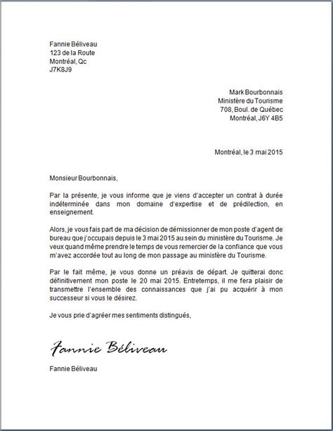 lettre de motivation bureau de tabac lettre de motivation