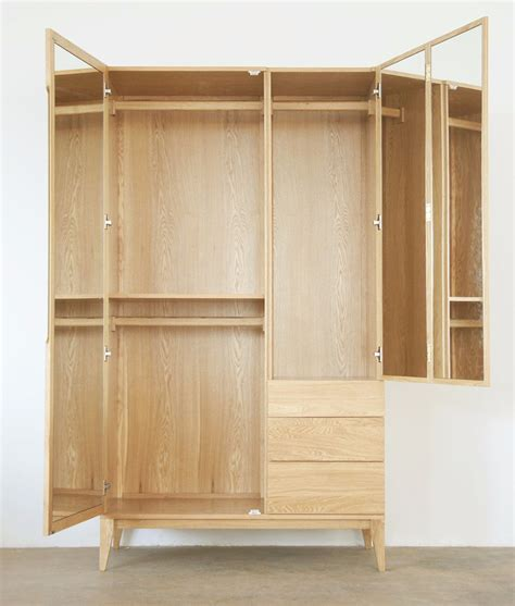Wardrobe Wide by Wide Wardrobe Wardrobes Ziinlife Furniture Hong Kong