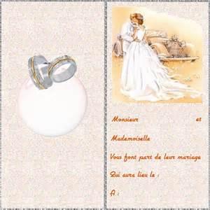 faire part de mariage gratuit a imprimer faire part de mariage gratuit à imprimer cartes gratuites