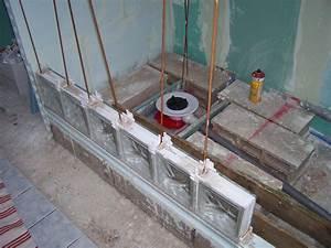 Brique De Verre Brico Depot : emejing brique de verre led images ~ Dailycaller-alerts.com Idées de Décoration